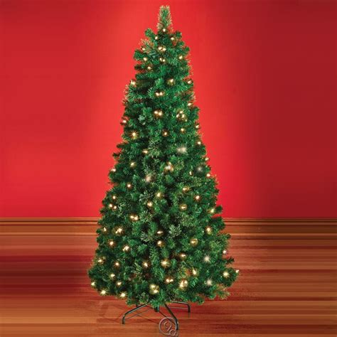 the decoratable pull up artificial christmas tree 6 feet