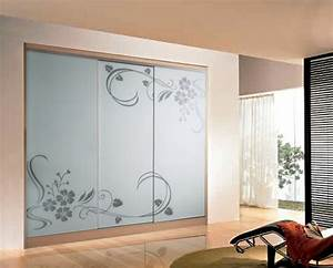 30 modern wall wardrobe almirah designs With kitchen colors with white cabinets with flower of life metal wall art