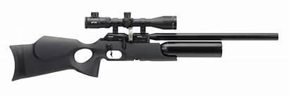 Fx Crown Vp Rifles Air Rifle Airguns