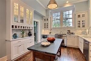 best kitchen 907