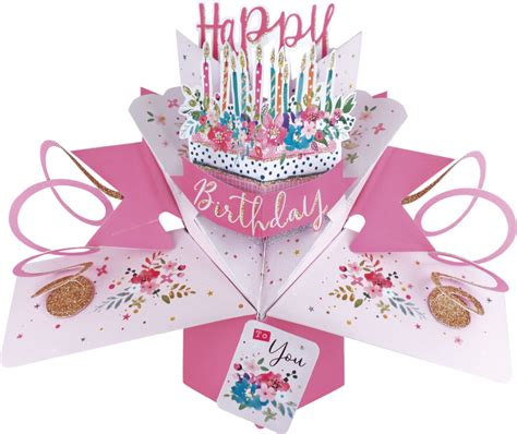 cake   pop  greeting cards greeting card