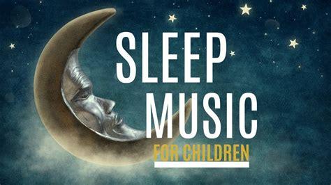 sleep for children nap time 512 | maxresdefault