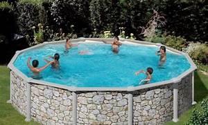 Bache Piscine Pas Cher : enrouleur bache piscine pas cher excellent lorsque les ~ Dailycaller-alerts.com Idées de Décoration