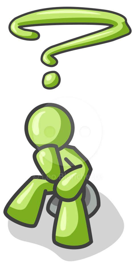 thinking clipart free thinking symbols clipart clipartbarn