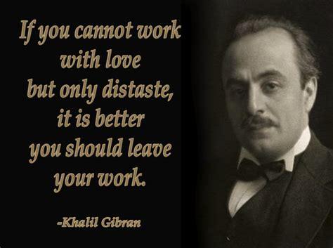joubran khalil gibran quotes quotesgram