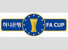 Korean FA Cup Wikipedia
