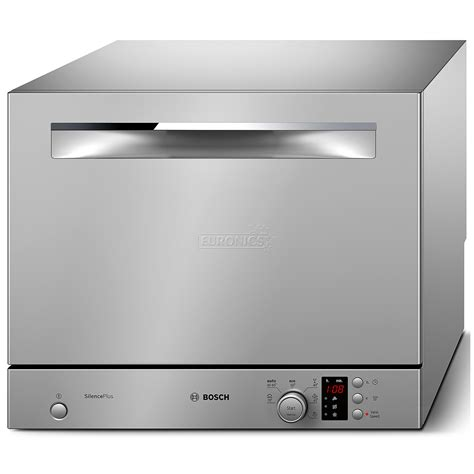 table top dishwasher bosch skseeu