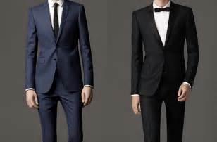costume mariage hugo idées shopping pour trouver votre costume de mariage mon mariage et lesbien