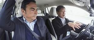 Carlos Ghosn Salaire : le patronat tacle renault sur le salaire de son pdg carlos ghosn automobile ~ Medecine-chirurgie-esthetiques.com Avis de Voitures