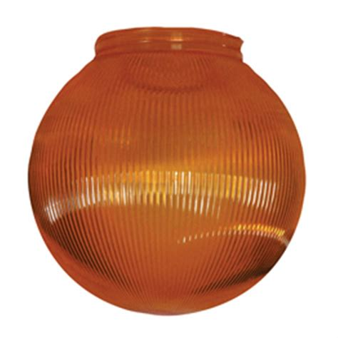 replacement globes for outdoor lights polymer products replacement blue globes for string