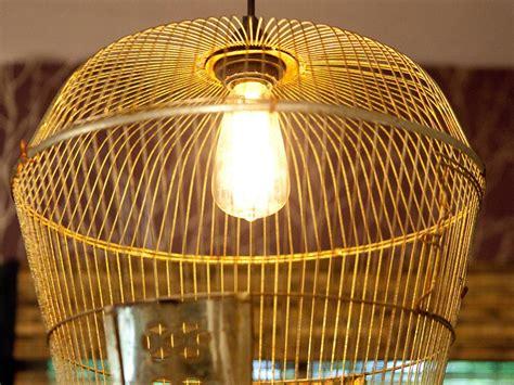 brass bathroom light fixtures polished vanity antique