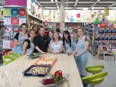 atelier cuisine reims le jour des filles dans l 39 atelier cuisine de reims