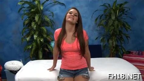 Sexy 18 Year Old Hot Whore Gets Drilled Hard By Her