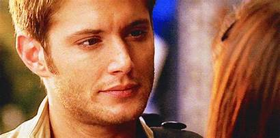 Ackles Jensen Jason Teague Smallville Gifs Act