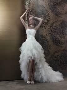 robe mariã e courte devant robes de mode robe courte devant longue derriere mariage