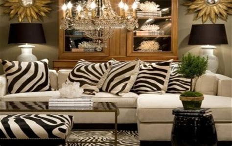 Living Room Categories : Tommy Bahama Home Tommy Bahama