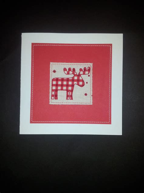 christmas cards very easy 183 how to make a greetings card
