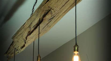 driftwood light fixture cypress driftwood vintage light fixture by