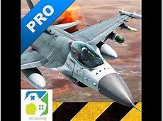 [Full Download] Free Extreme Landings Pro V1 22 Apk Obb