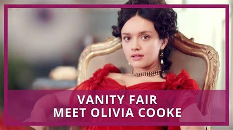 vanity fair cancel subscription vanity fair 2018 meet becky sharp cooke