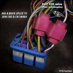 Index Of   Technet  Wiring  Ckf