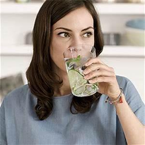 Mit Wieviel Männern Schläft Eine Frau Im Durchschnitt : wieviel wasser sollten sie t glich trinken brita ~ Markanthonyermac.com Haus und Dekorationen