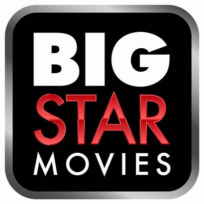 Apps Movies Tv Shows Streaming Android Bigstar