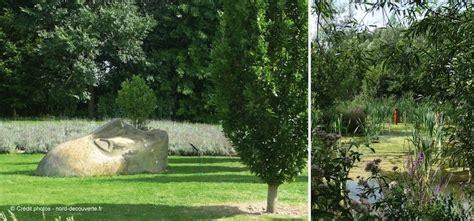 le jardin mosaic des jardins et des hommes en m 233 tropole