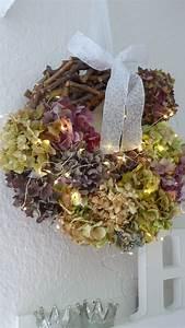 Hortensien Vermehren Wasserglas : hortensien trocknen hortensien trocknen nach h hepunkt ~ Lizthompson.info Haus und Dekorationen