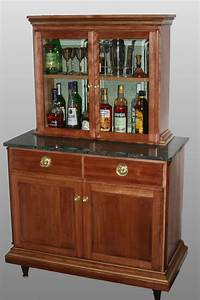 Retro liquor cabinet joy studio design gallery best design for Home bar furniture china