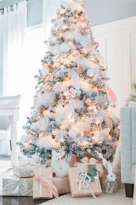luxury christmas decorations