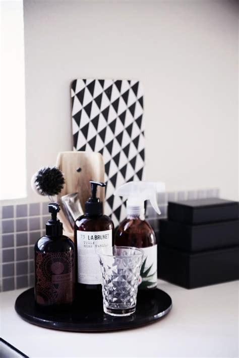5 astuces pour organiser sa salle de bain frenchy fancy