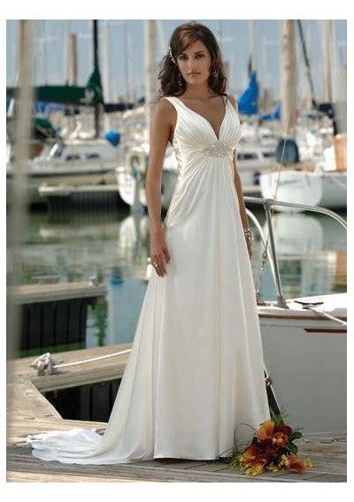 dresses for summer wedding summer wedding dresses for guests all women dresses 3720