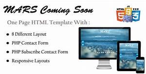 Mulan Resume F Cv Template B Rtl By Marwaelmanawy C Themeforest