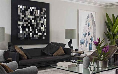 black sofa living room ideas 18 living room decorating ideas design and decorating