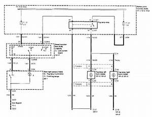 2005 Ford Freestyle Radio Wiring Diagram from tse3.mm.bing.net