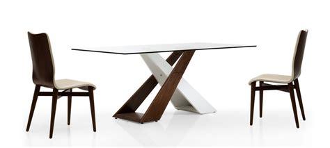 chaises bureau pas cher table de salle à manger pas cher en stock