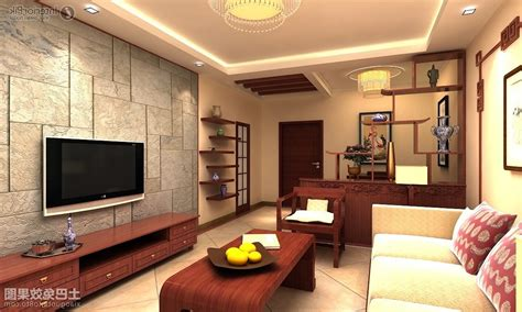 Decorating Ideas For Small Tv Rooms Room Kids Ideastv
