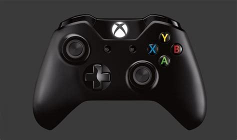 2 xbox one controllers microsoft warns of xbox one scams gamespot