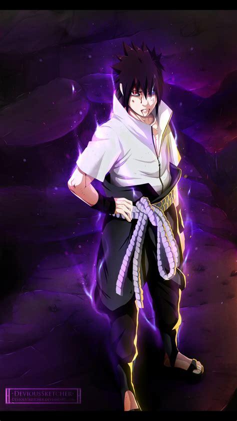 sasuke  naruto wallpaper  images