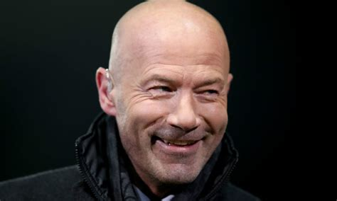 Kieran tierney was taken to hospital after losing teeth in the scottish cup final only to race back in time for the scottish cup final. Alan Shearer raves about 'superb' Arsenal star after ...