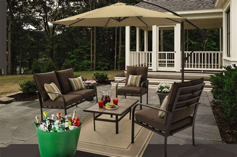 Gardenline Patio Furniture Aldi by 17 Best Images About Aldi Summer Backyard Oasis On