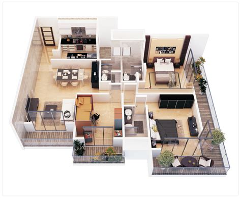 3 room apartement in the green apartments for rent in 3 bedroom apartment marceladick com