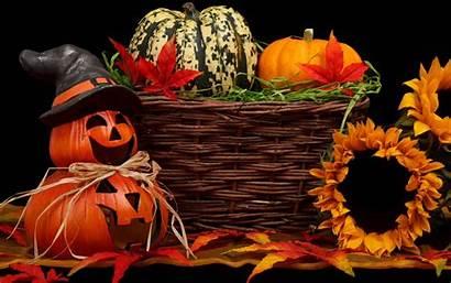 Aesthetic Halloween Desktop Wallpapers Backgrounds Kolpaper Awesome