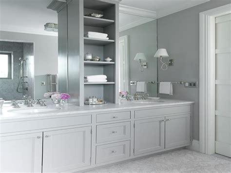 gray bathroom decorating ideas white and grey bathroom ideas grey modern ideas with