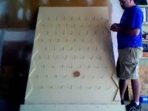 plinko board template plinko board for youth c