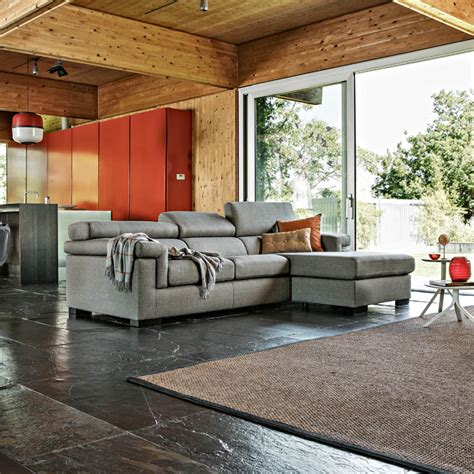 poltrone e sofa messina poltrone e sofa offerte divani in pelle