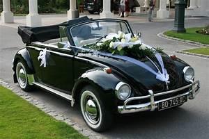 Location De Voiture Ancienne Pour Mariage : voiture coccinelle a louer pour mariage ~ Medecine-chirurgie-esthetiques.com Avis de Voitures