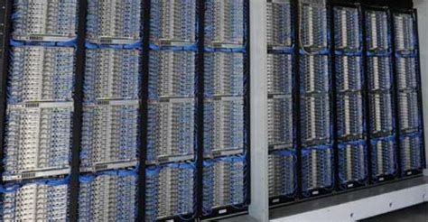 microsoft azure clouds brazil south region   data center knowledge