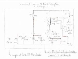 Electrical Plan For House Electrical Layout Plan Wiring